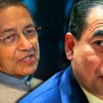 Aziz-Kaprawi_Mahathir_600