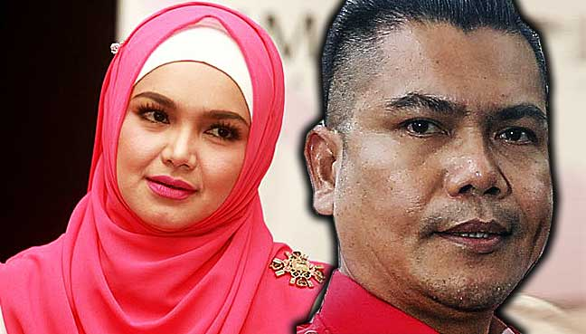 Bahasa,-Jamal-Yunus,-Siti-Nurhaliza,-air,-sindir,-media,-nafi