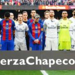 Barca-said-they-wanted-to-pay-homage-to-the-71-people-who-were-killed-in-the-November-28-crash---many-of-them-players-and-officials-of-the-Brazilian-club----and-their-loved-ones.