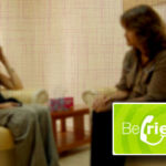 Befrienders_logo