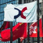 Caution-as-Hong-Kong-Shenzhen-share-trading-link-launches