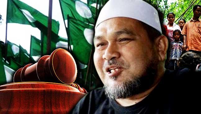 Che-Ibrahim-Muhammad
