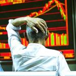 China-stockmarkets-among-world's-worst-in-2016