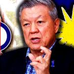 Chua-Soi-Lek_mca_dap_600