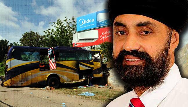 Darshan-Singh-Dhillon_bus_600
