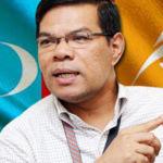 Datuk-Saifuddin-Nasution