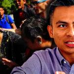 Fahmi-Fadzi_ratu-naga_600