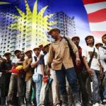 Foreign-workers