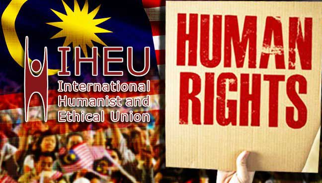 Freedom-of-Thought-Report-by-the-International-Humanist-and-Ethical-Union