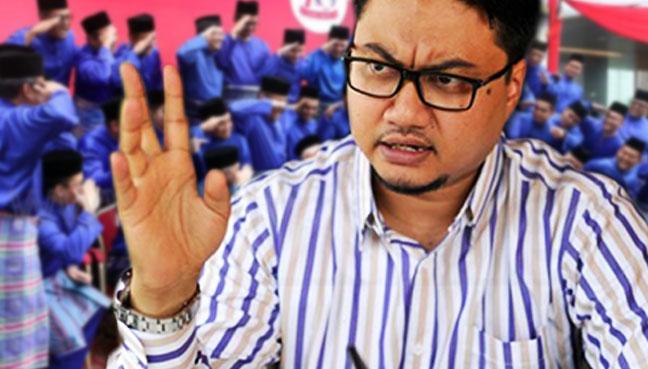 Hisomuddin_Bakar