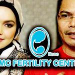 Jamal-Yunos_Siti-Nurhaliza_tmc_600