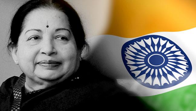 Jayalalithaa1_india_600