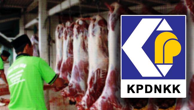 KPDNKK_daging
