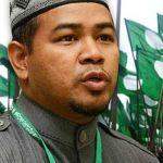 Khairuddin-Aman_pas_600