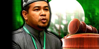 Khairuddin-Aman_pas_law_001