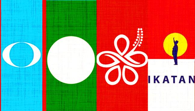 Khairuddin-Othman_pakatan_selangor_6056
