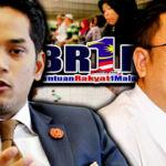 Khairy-Jamaluddin_Liang-Teck-Meng_br1m_600