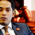 Khairy-Jamaluddin_a_law600