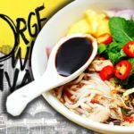 Laksa-of-the-Region