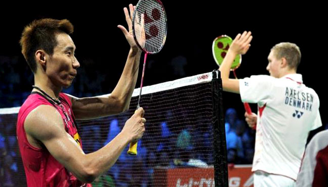 Lee-Chong-Wei123