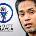Liga-super-Khairy