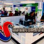 MARA-Digital2_new600