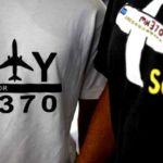 MH3702 (2)