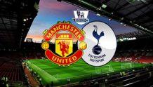 Manchester-United-totenham-hotspurs