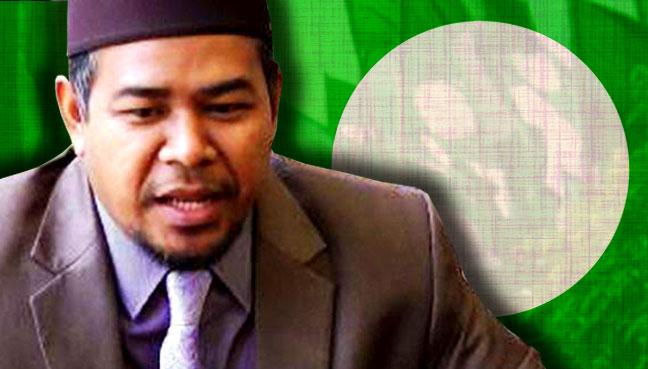 Hasil carian imej untuk -Dr Mohd Khairuddin.