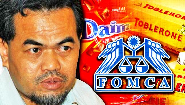 Mohd-Yusof-Abdul-Rahma_daim_toblerone_600