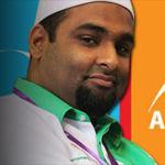 Nurul-Islam-Mohamed-Yusoff-2