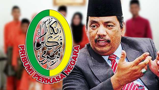 Perkasa,-Dr-Amini-Amir-Abdullah