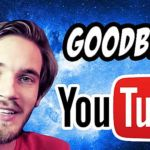 PewDiePie-says-he-will-delete-his-channel-Friday