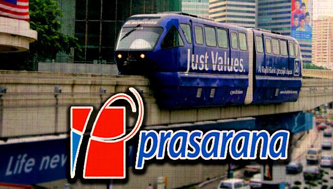 Prasaran_monorail_600