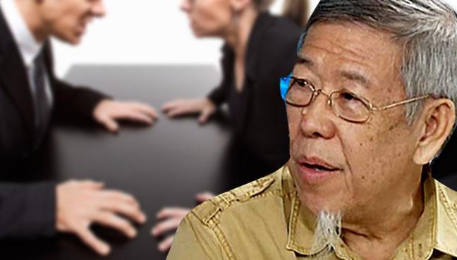 Prof-Hoo-Kee-Ping2