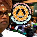 Rajaretinam_mipas_sekolah-tamil_600