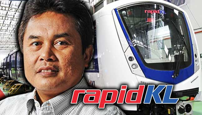 RapidRail-Sdn-Bhd-chief-executive-officer-Zohari-Sulaiman