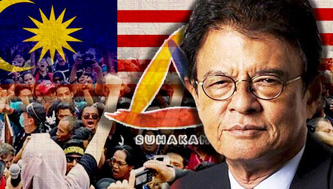 Razali-Ismail_suhakam_human-rights_600