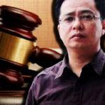 Rizal-Mansor_law_600