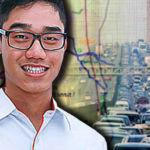 Roger-Teoh_penang_PTMP_600