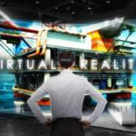 Samsung,-Google,-Facebook-and-Sony-join-forces-to-drive-VR-development