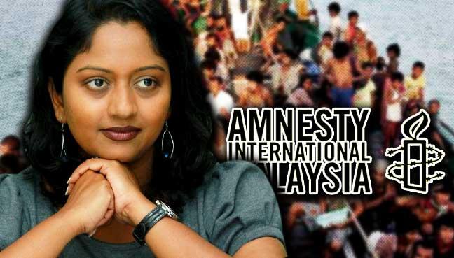 Shamini-Darshni-Kaliemuthu-amnesty-1