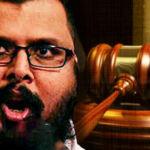 Shamsher-Singh_law_600