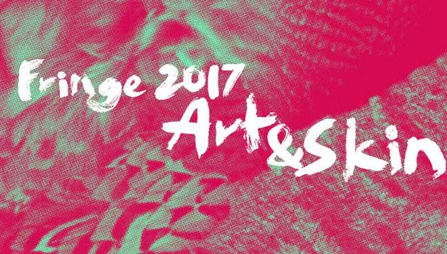 Singapore-Fringe-Festival