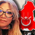 Siti-Kasim_pas_kelantan_600