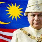 Sultan-Nazrin-Shah