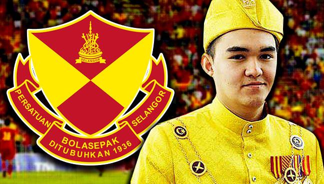 Tengku-Amir-Shah-Sultan-Sharafuddin_sultan-selangor_fas_600
