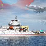 The-Chinese-ship-Dong-Hai-Jiu-101