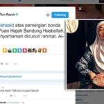 Toh-Puan-Hajah-Bandung-Hasbollah