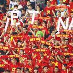 Vietnam-apologises-for-Indonesia-team-bus-attack
